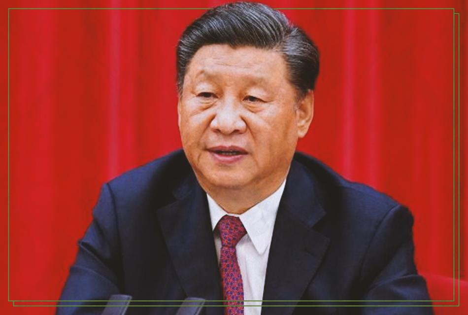 La Cina si impegna ad essere carbon neutral entro il 2060