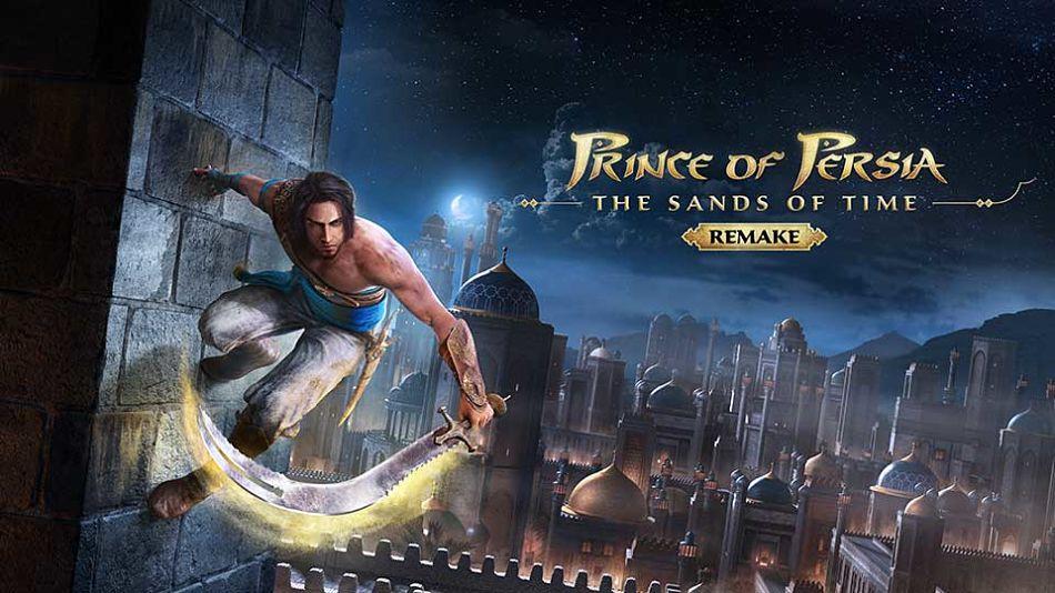 Ubisoft Forward di settembre 2020 – Prince of Persia, Immortals, e Riders Republic tra altri e bassi