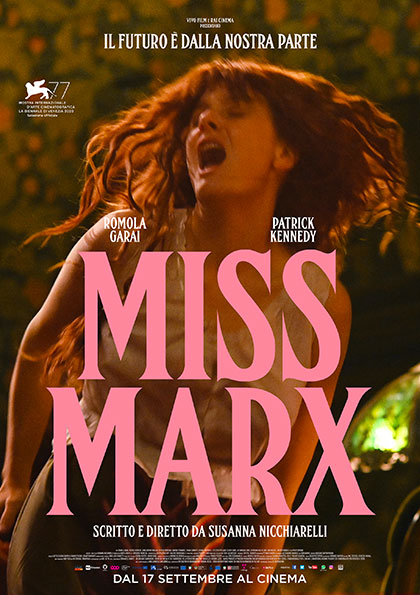 miss-marx-locandina