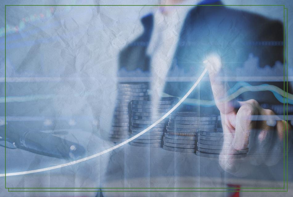 Al via l'operazione Vanilla Notes, che trasforma il credito in liquidità per le imprese