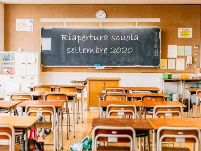scuola-2020