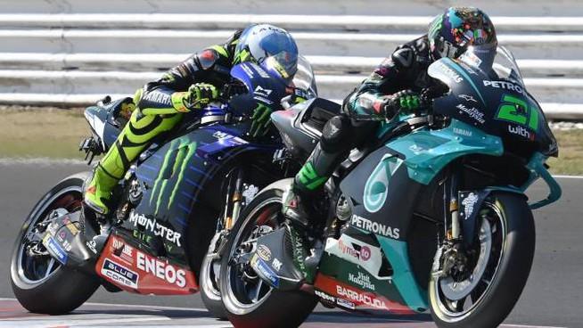 MotoGP: gioia italiana a Misano, ma quante incognite nel Mondiale
