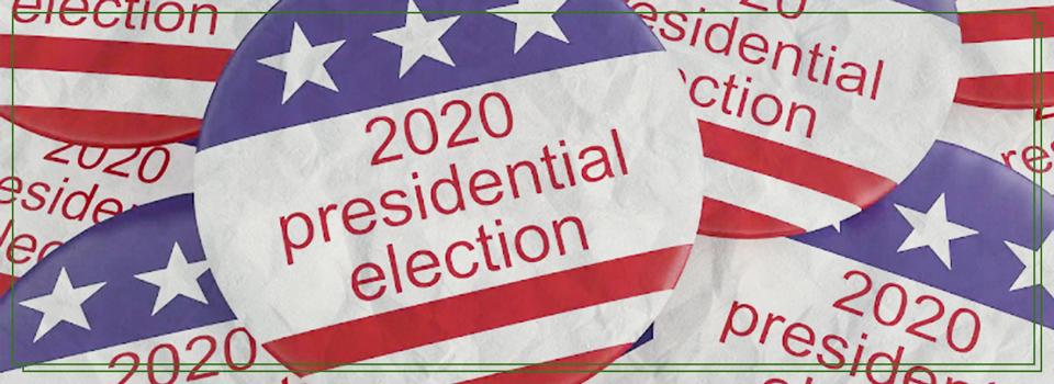 Elezioni USA 2020: Candidati e Sistema Elettorale. Cosa c'è in gioco?