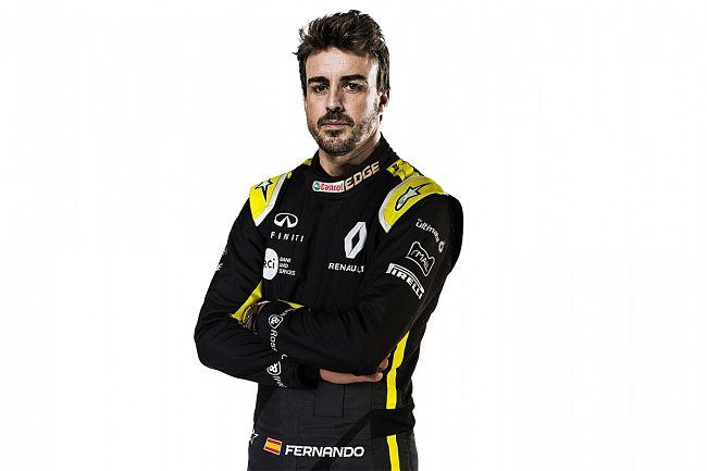 2021: quali prospettive per il ritorno di Alonso?