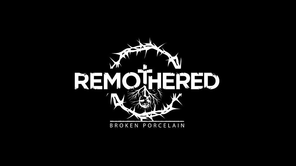 Remothered Broken Porcelain Recensione: due anni di attesa finalmente terminati!