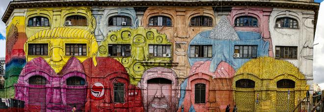 street-art-ostiense