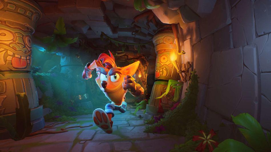 Crash Bandicoot 4 – La recensione di un fan e pro gamer della saga
