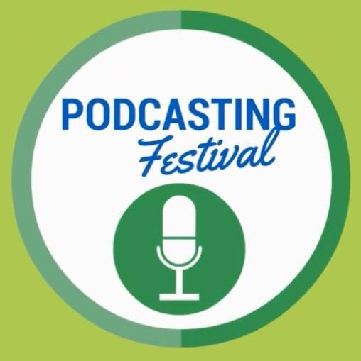 Il podcast, il massimo della libertà di espressione
