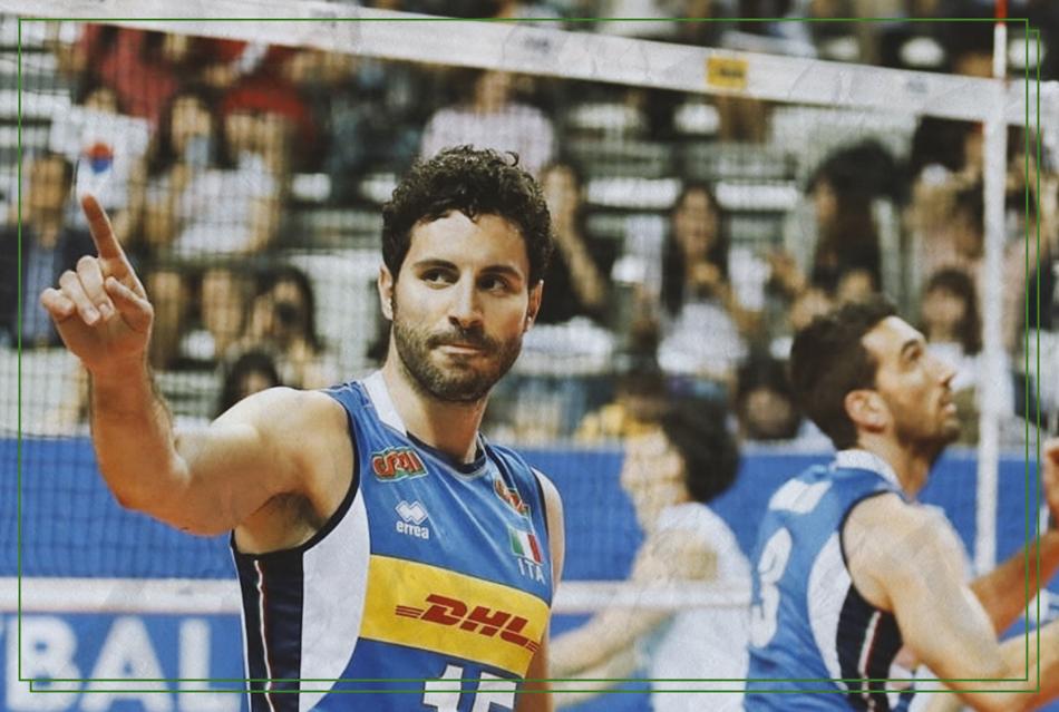 """Gabriele Maruotti a 360°: """"Mondiale 2018: il sogno che ho sempre voluto"""""""