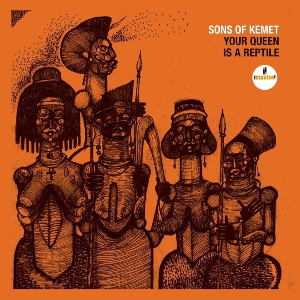 sons-of-kemet