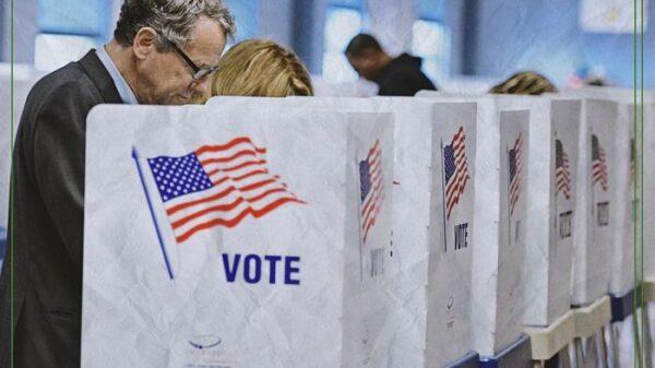 americani-elezione-presidente-stati-uniti