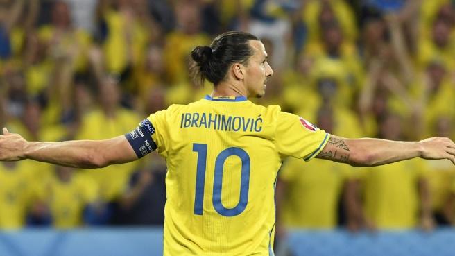 ibrahimovic-sportal