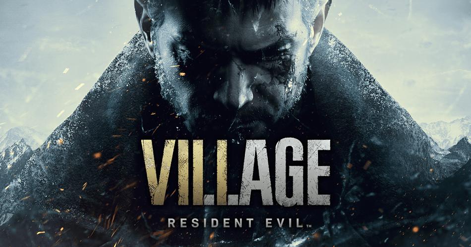 Resident Evil 8 Trailer – Critiche e analisi di una saga