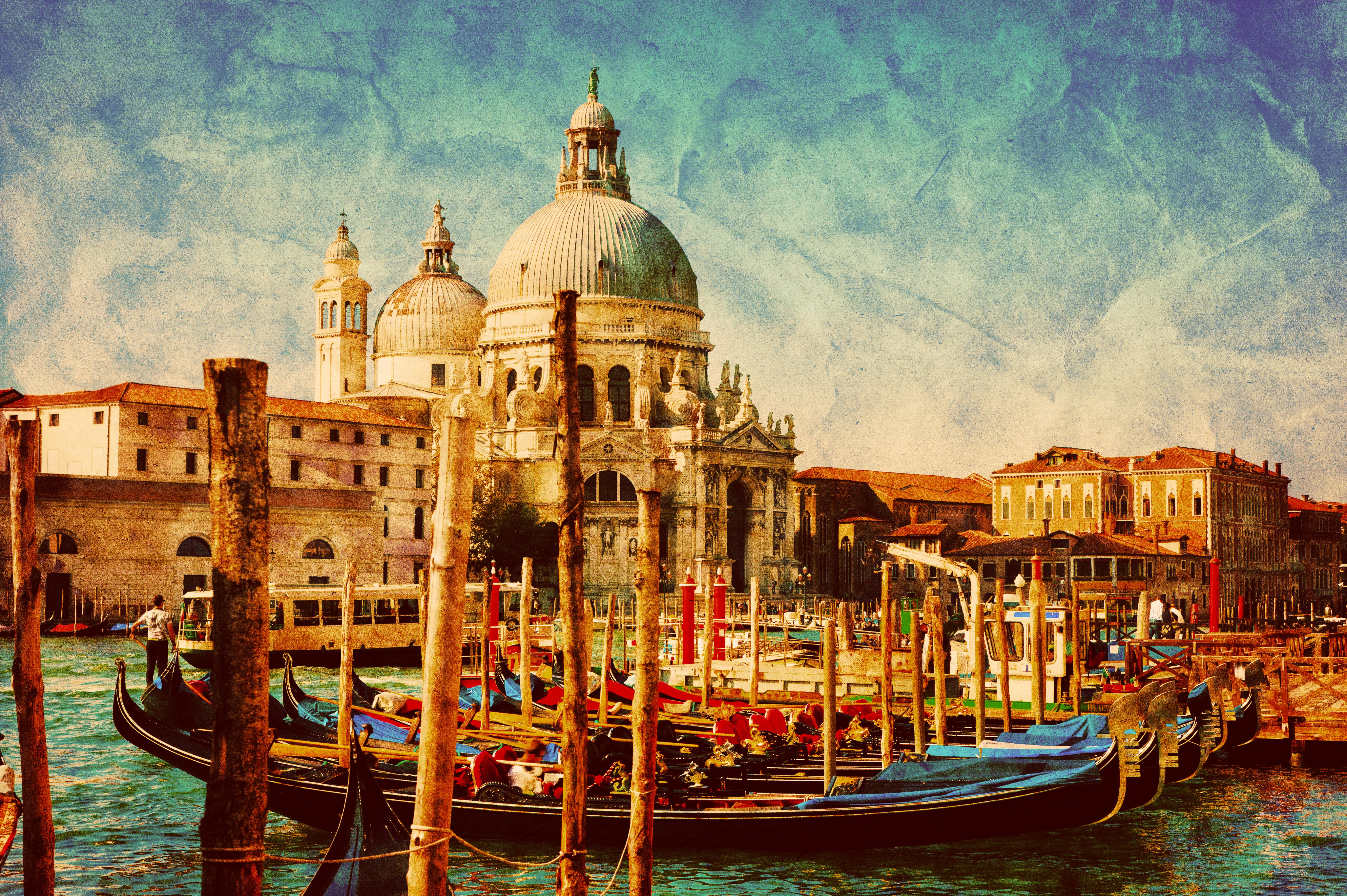 Un nuovo storytelling: come comunicare l'Italia ai turisti nel futuro