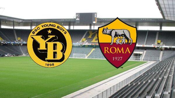 young-boys-roma