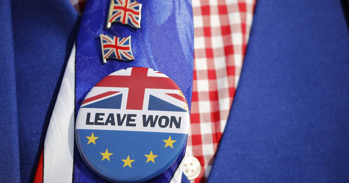 Brexit, a che punto sono le trattative tra UK e Unione Europea?