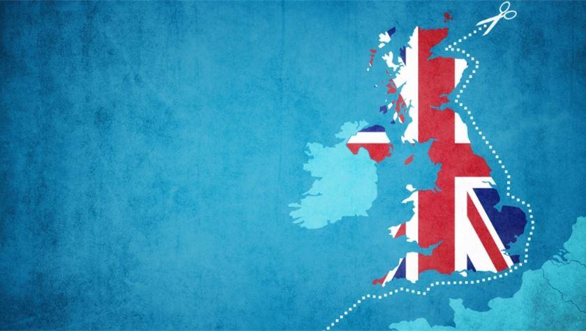 Brexit: scambi commerciali con il Regno Unito, cosa cambia