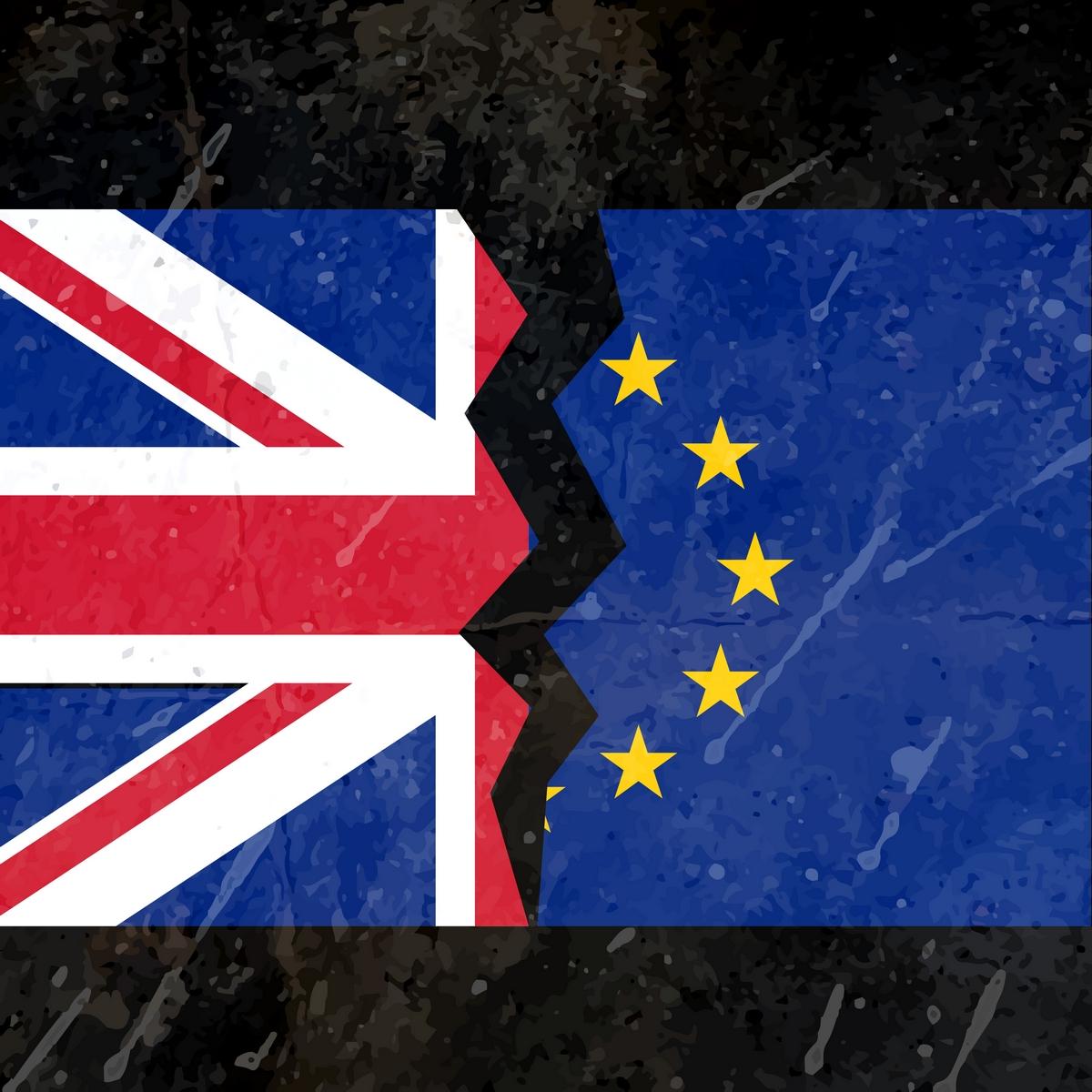 Brexit Day: cosa cambia per cittadini ed aziende