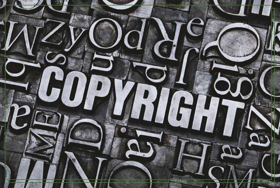 """Diritto d'autore. Con l'approvazione del disegno di legge di delegazione europea in Senato, una prima """"vittoria"""" per tutti gli Autori"""