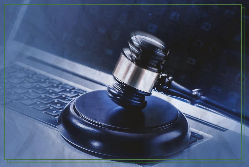 Decreto Ristori e digitalizzazione della Giustizia