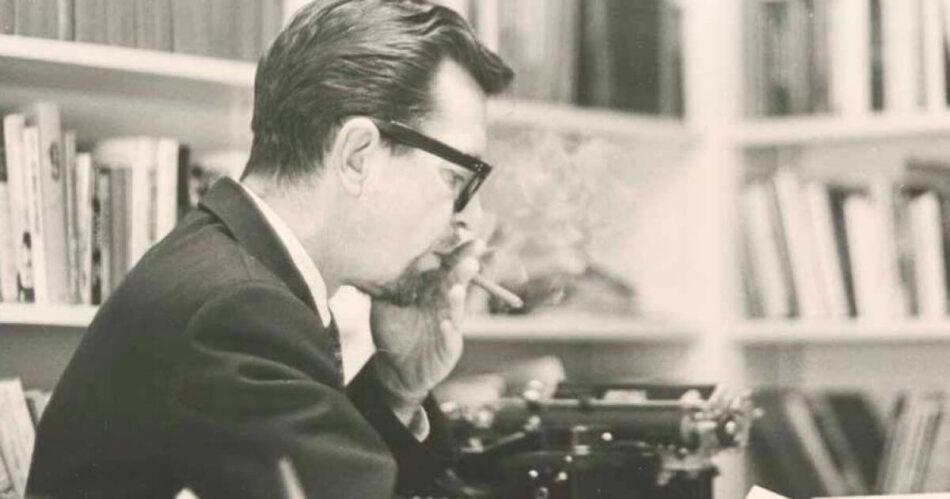 Le materie letterarie salveranno il mondo, ce lo disse John Williams
