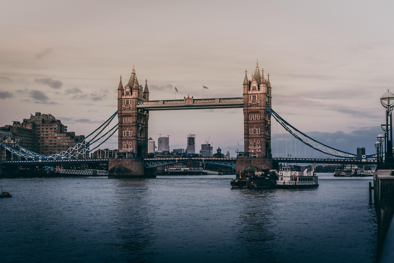 Obbligo di registrazione e costo elevati per assumere lavoratori europei a Londra