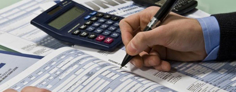 Professione Commercialista. Pubblicato il Rapporto 2020 del Consiglio e della Fondazione Nazionale professioni.
