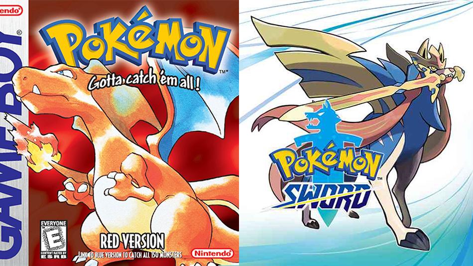 Pokémon – Retrospettiva e Futuro