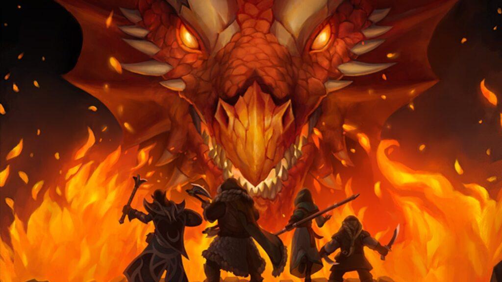 dungeons_dragons