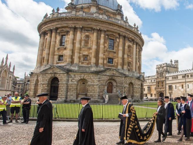 Università a Londra: dal prossimo anno rette triplicate