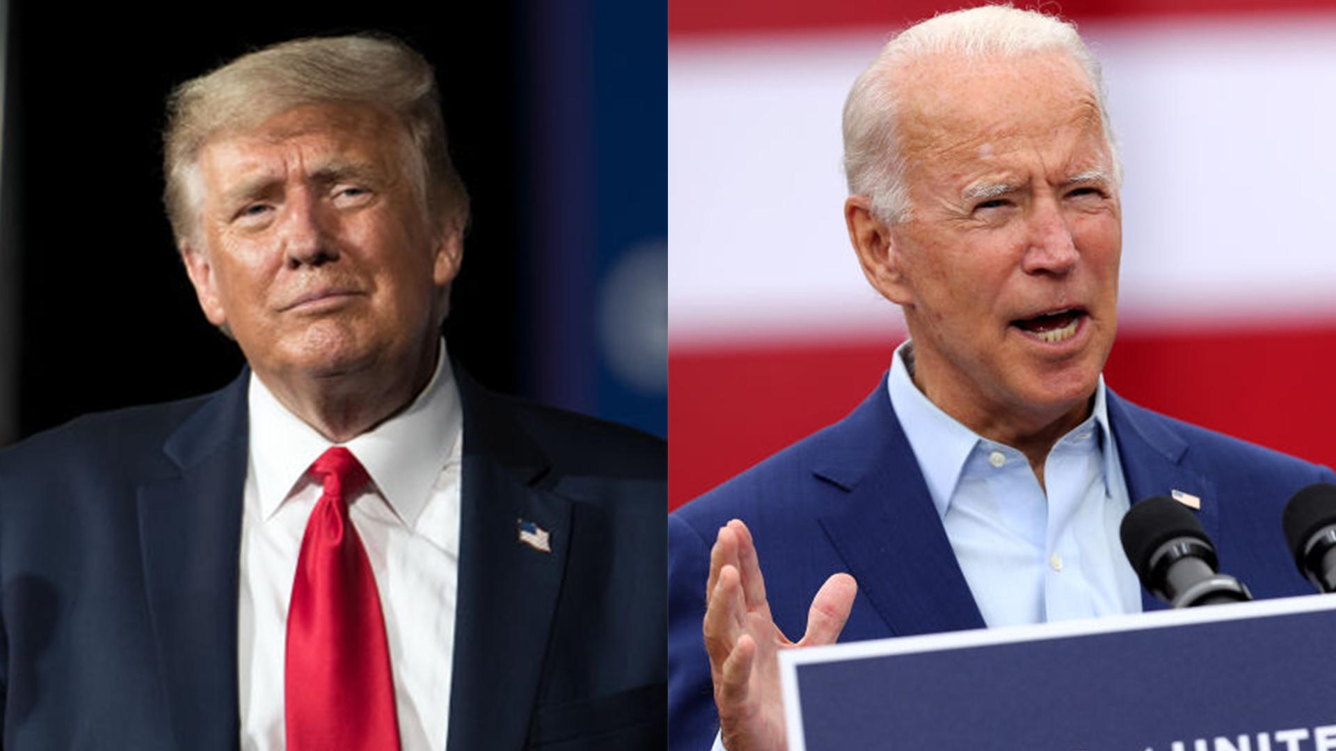 USA: Il team Biden attende l'ufficialità