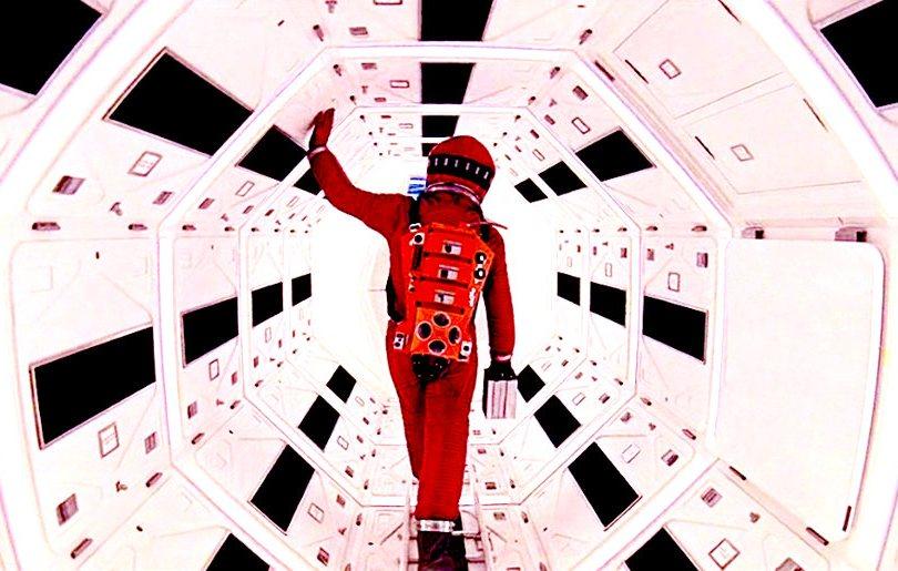 L'Uomo del Futuro. Ritrovare il Pensiero critico