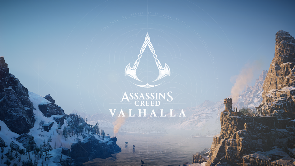 Assassin's Creed: Valhalla – La saga di Eivor o degli assassini?