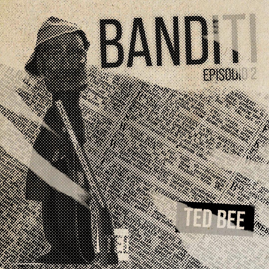 Banditi – Puntata 2: Carcini