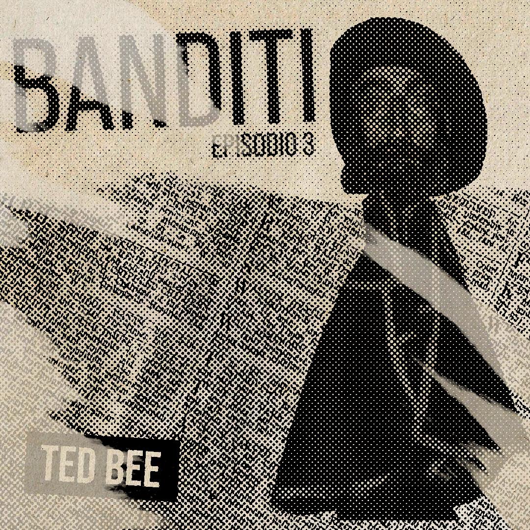 Banditi – Puntata 3: Pacì Paciana