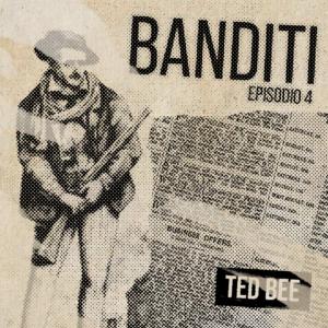Banditi – Puntata 4: Il Passatore