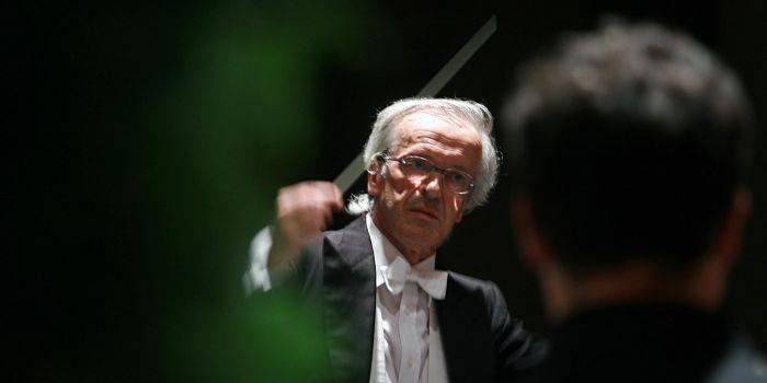 Nuove Rivoluzioni: lezione-concerto in streaming dell'Orchestra LaVerdi di Milano