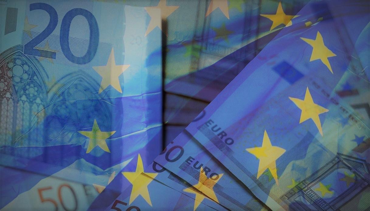 Recovery Fund, Mes, Next generation EU: è davvero chiaro di cosa si tratta?