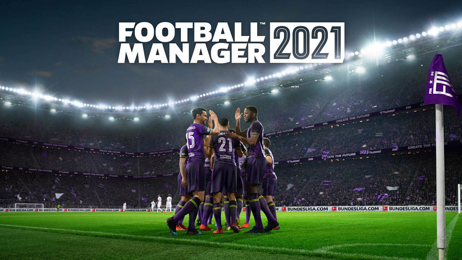 Football Manager 2021 – Che fine ha fatto Freddy Adu?