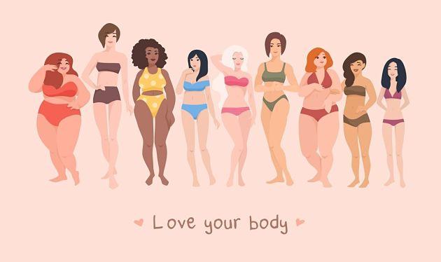 body_positivity