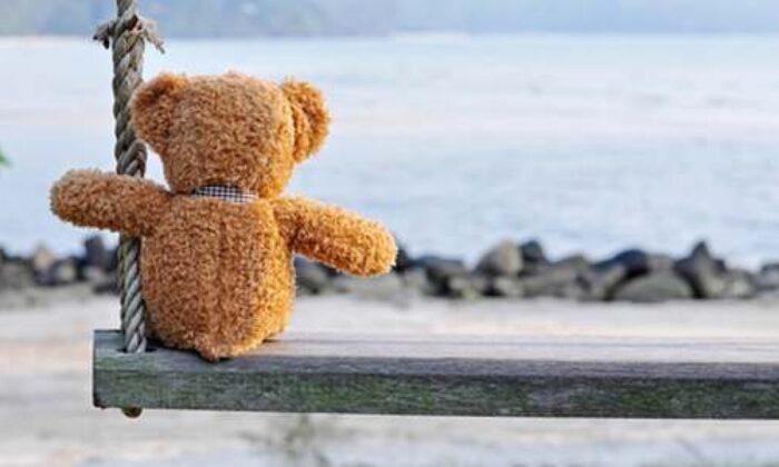 Parola agli esperti: la solitudine è una pandemia sociale