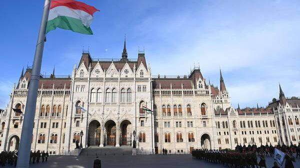 adozioni in Ungheria