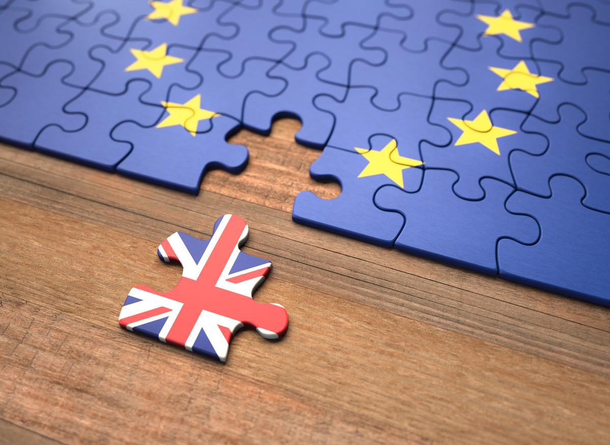 Brexit: cosa prevede l'accordo di Natale e cosa cambia per noi italiani