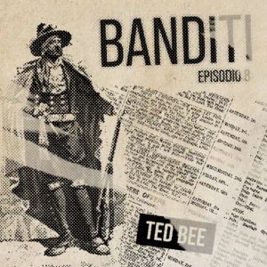 Banditi – Puntata 8: Mastrilli