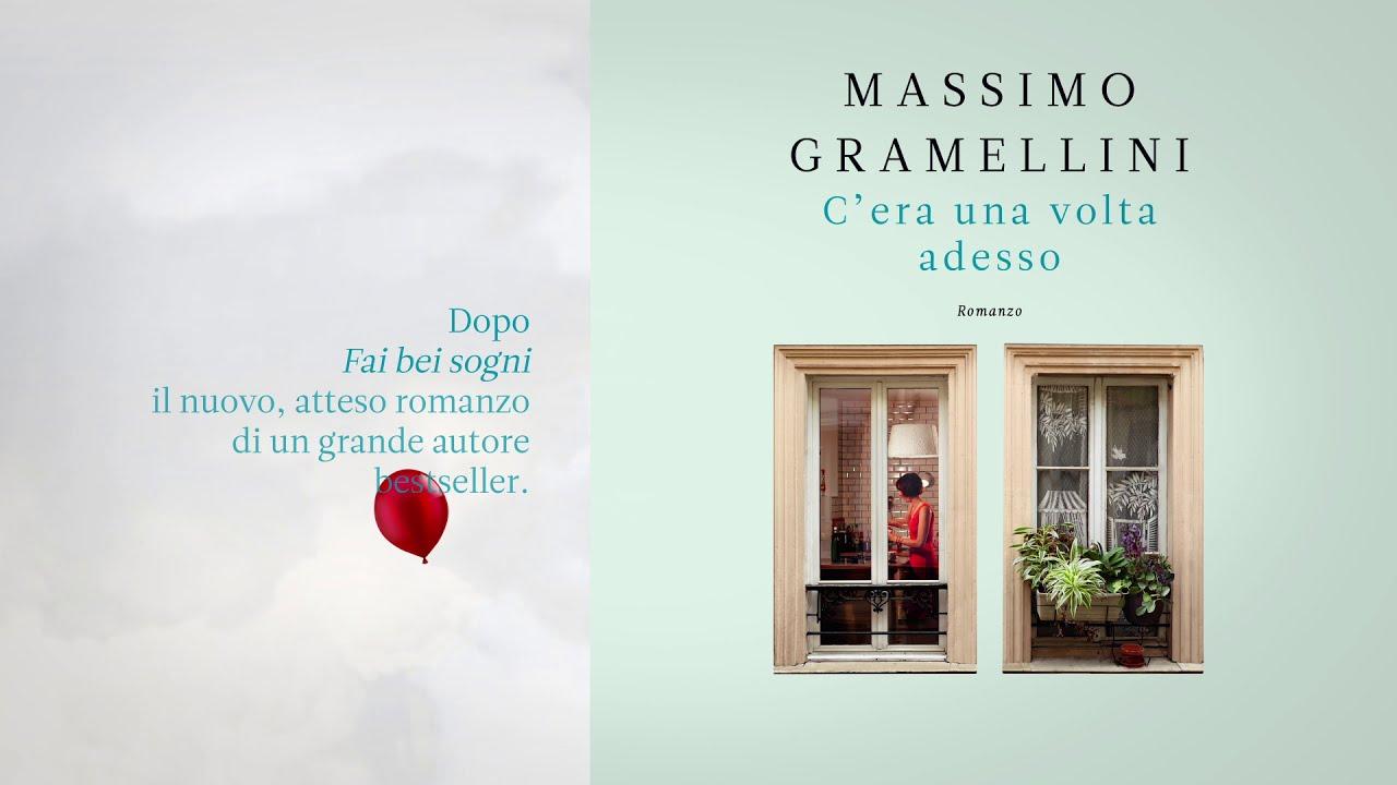 C'era una volta adesso di Massimo Gramellini