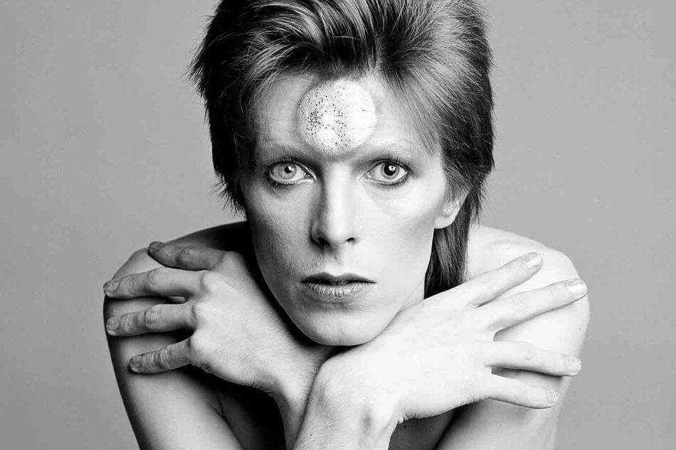 Oh! You Pretty Things. È giunto il tempo dell'homo superior di Bowie?