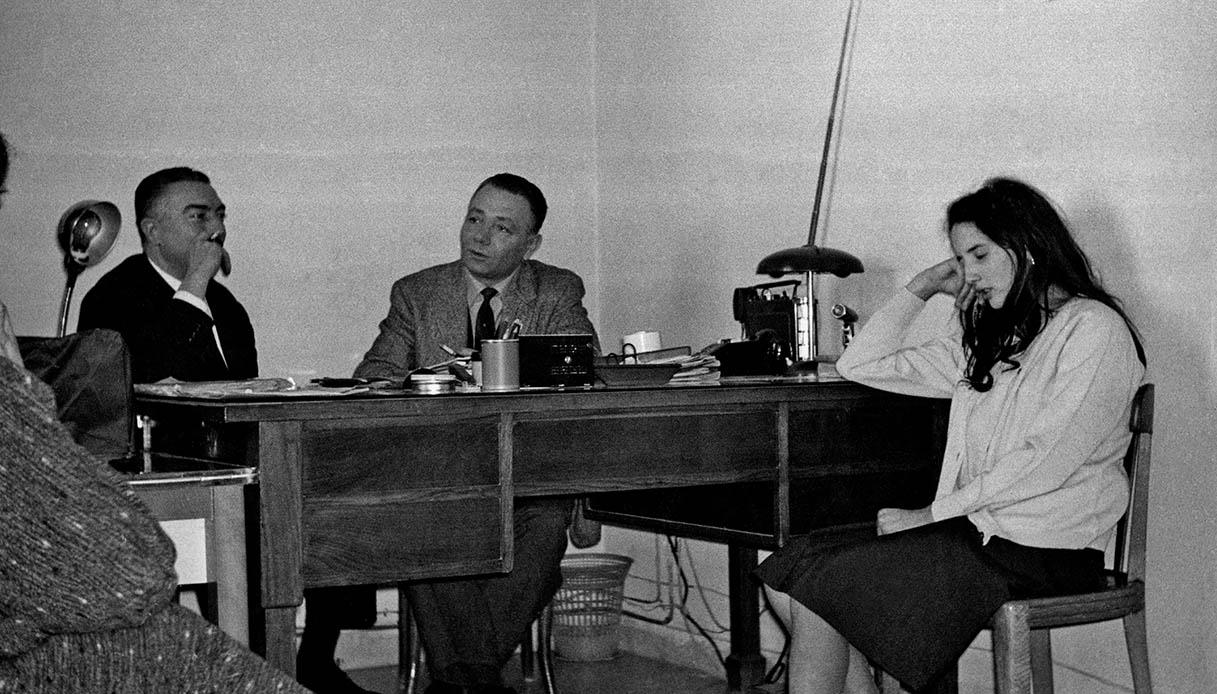 Franca Viola, la prima donna che rifiutò un matrimonio riparatore