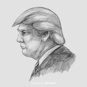 Impeachment bis per Trump. La parola passa al Senato