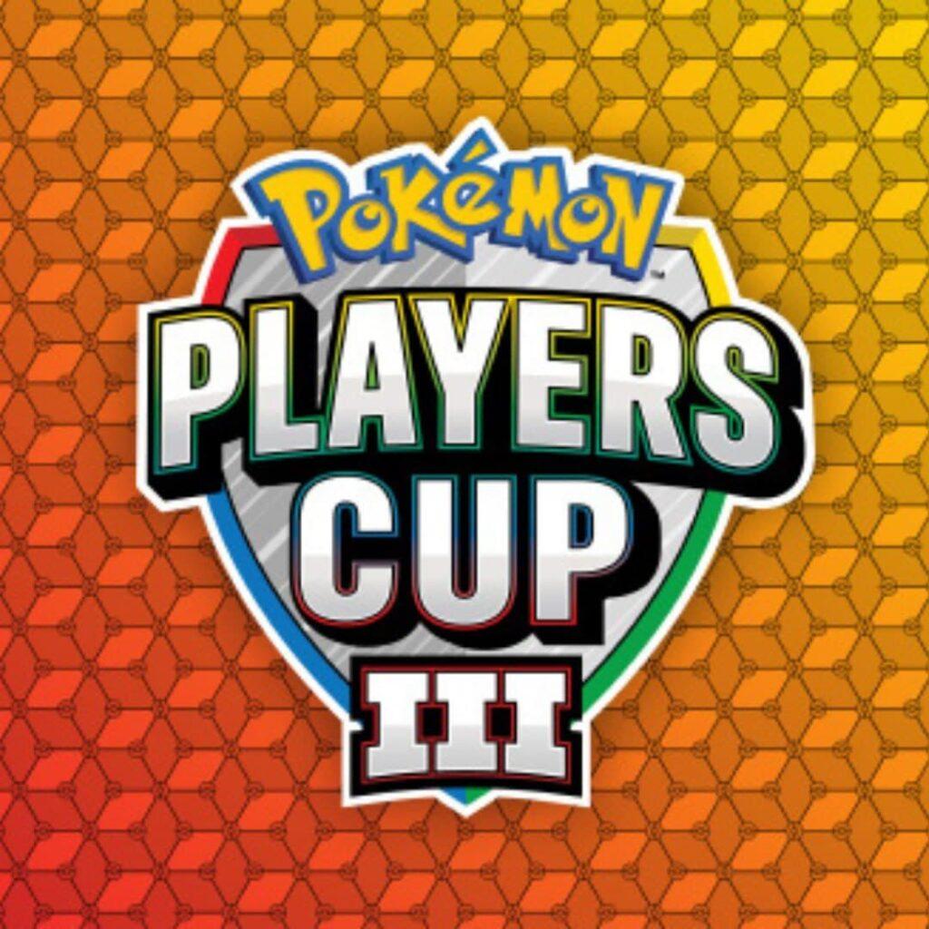 pokemon_cup