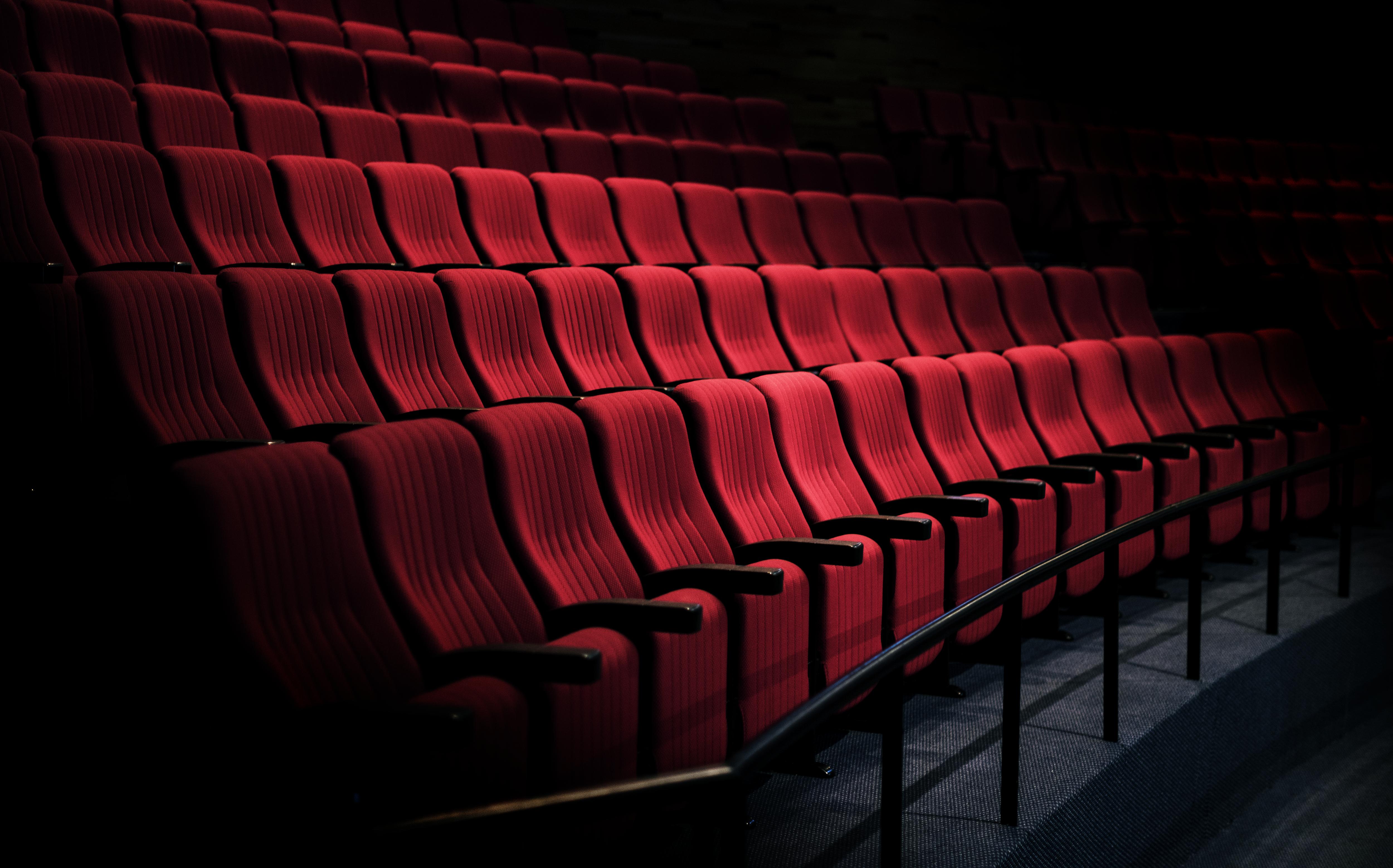La Sars Cov 2 ha causato la chiusura dei principali luoghi di cultura e intrattenimento